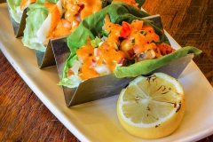 HEADER_Palmers_Spicy_Shrimp_Lettuce_Wraps_II_1440x700