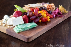 Ranadas_Charcuterie_Board_Native